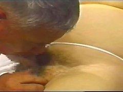 老年愛撫 【takala video】