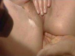 anal blowjobs parmak küçük memeler