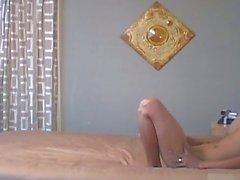 гей мастурбация twinks