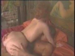 anal jahrgang dreier kleine titten