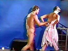 anal avsugningar cunnilingus nipplar vintage