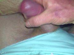 гей любительский трансвеститы handjobs мастурбация