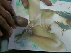 031016 fancying teen sreelakshi&her soft thin vagina&breasts
