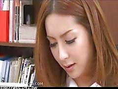 Sex At Office Videos