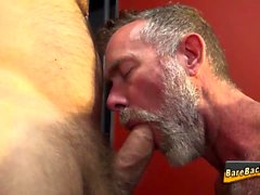karhut gay blowjob gay homoja gay hd homoja gay