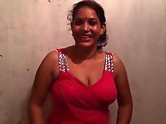 amateur asiatique indien