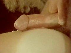 klasik altın porno grup seks nostalji porno