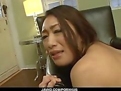 javhd viejo gran boobs