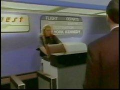 69 avion passager terroritst