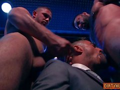 homo ryhmä kimpale lihas