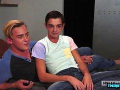 homosexuell geblasen europäische homosexuell homosexuell homosexuell homosexuell burschen
