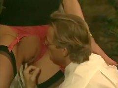 sexo en grupo masturbación glamour paja