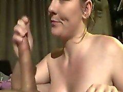 amateur gros seins les grosses bites pipe