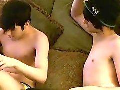 amateur homosexuell homosexuell blasen homosexuell homosexuell homosexuell hand