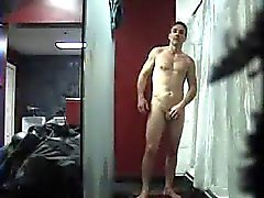 homosexuell amateur big cocks daddies