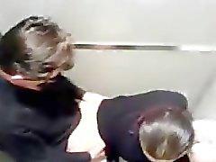 eigengemaakt pervers webcam paar brunettes