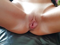 amateur madura videos hd
