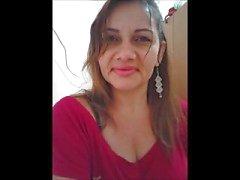 amateur échéance brésilien portugais femme de ménage