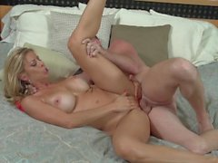 Memoirs of Bad Mommies V with Cherie DeVille