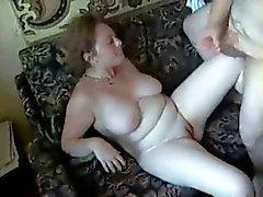 amador amadurece russo