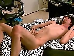 Gay twinks french boys first time Tyler talks a bit about wh