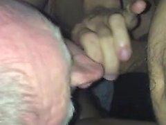 amatööri homo blowjob gay homot gay