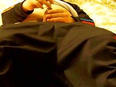 furry mask - 8mm urethral sounding