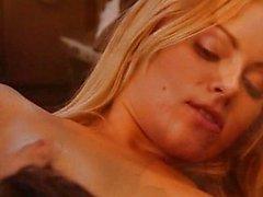 pareja sexo vaginal sexo oral sexo anal