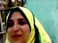 любительский арабский азиатский турецкий