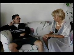 anal blond pipe doggystyle européen