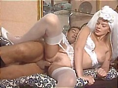grote tieten italiaans pornstar hardcore