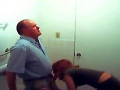 amateur blowjobs cames cachées nudité en public voyeur
