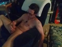 masturboida big - hana kauan hana