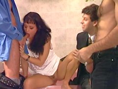 Vivienne Morillo