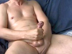 Go fuck myself, cock and ass