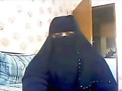arabe étudiante webcams