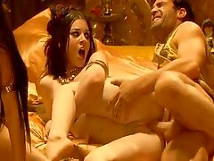 masturbatie grote tieten vaginale masturbatie pornstar handjob