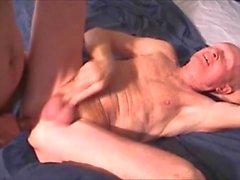 homosexuell männer homosexuell porno