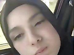 anal árabe turco
