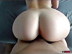 arsch big cocks blowjob