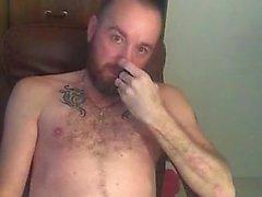 amatööri homo isää gay homojen gay itsetyydytys homo verkkokamera gay