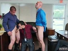 felations gays de gangbang gais gais gay vidéo haute les gais gays twinks vieux et jeune gais
