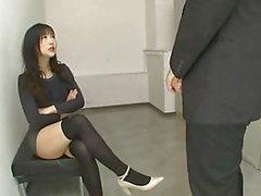 asiático de vídeos hd japonês