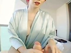 grote borsten blowjobs handjobs hardcore