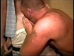 uomini gay trio cazzo 3some pompino penetrante fetish viziosa kink gruppo gay annata