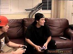 любительское гей эмо мальчики гей фетиш гей геи gay