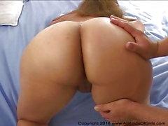 anal amadurece milfs