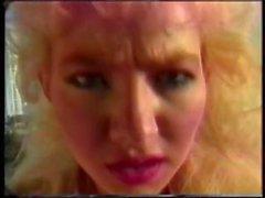 любительский большие сиськи блондинка на открытом воздухе порнозвезда