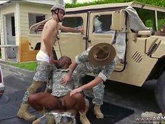 геев к гомосексуалистам hd gays гомосексуалистам interracial гей люди gay военные гей