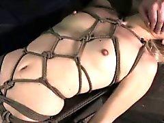 Sexspielzeug Videos
